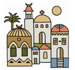 logo for PCUSA